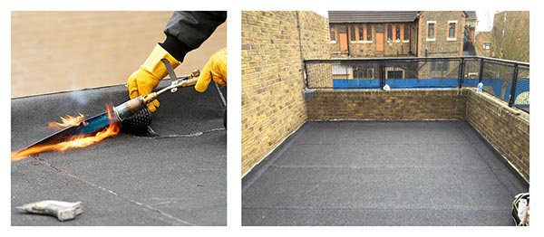 Flat-Roof-Repair-Surrey