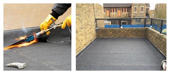 Flat-Roof-Repair-Surrey