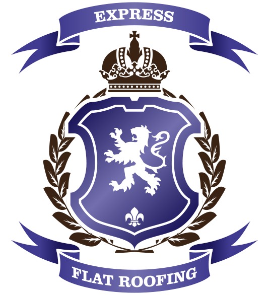 Express Flat Roofing Surrey - Family Crest